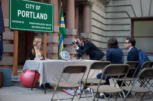 Portlandia picture
