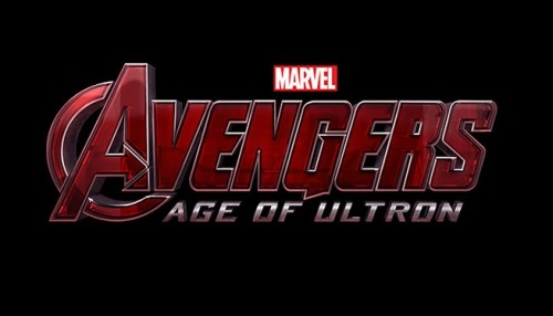 Avengers Age of Ultron pic 1