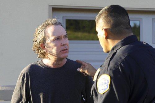 American Crime pic 3